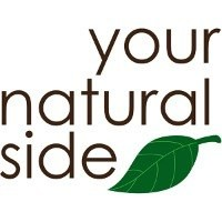 YOUR NATURAL SIDE